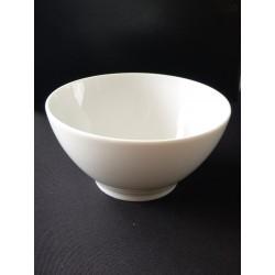 Bol Porcelaine 40 cl