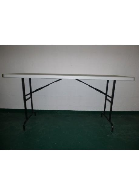 Table Buffet hauteur 90cm