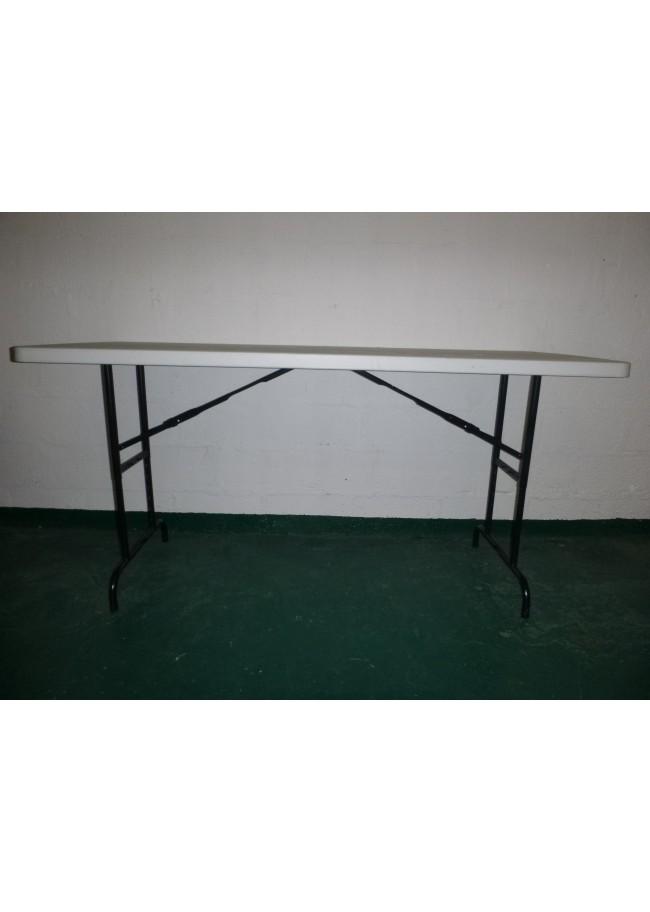 table buffet 183 x 76 hauteur 90 cm r ception services location. Black Bedroom Furniture Sets. Home Design Ideas