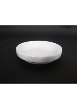 Assiette à pain ronde 10 cm