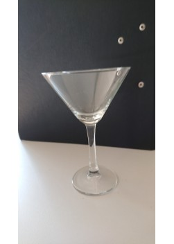 Verre Cocktail