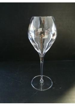 Flûte Jamesse grand Champagne 41 cl
