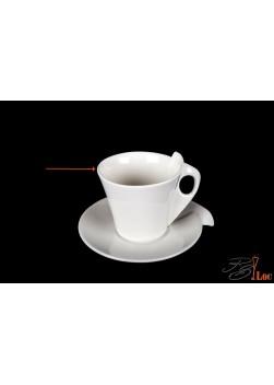 Tasse à café Clara