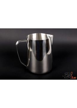 Verseuse café en inox