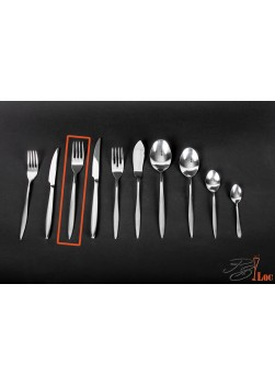 Fourchette de table Orenok